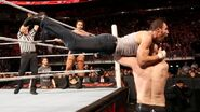January 25, 2016 Monday Night RAW.57