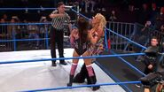 January 25, 2019 iMPACT results.00008