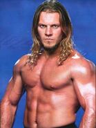 Jericho 11