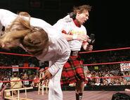 July 11, 2005 Raw.14