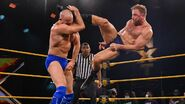 July 22, 2020 NXT results.27