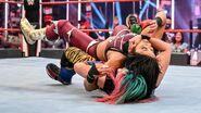 July 6, 2020 Monday Night RAW results.44