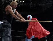 June 20, 2006 ECW.10