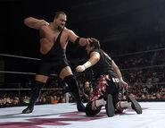 June 20, 2006 ECW.7