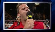 Legends with JBL Jimmy Hart.00012