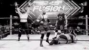 MLW Fusion 72 10