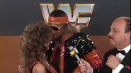 Macho Man The Randy Savage Story.00023