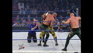 March 25, 2004 Smackdown results.00015