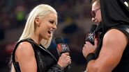 May 23, 2016 Monday Night RAW.25