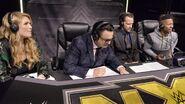 October 23, 2019 NXT 22