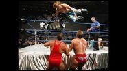 Raw-1-June-2007.22