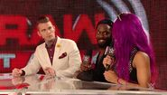 Raw Talk (Extreme Rules 2017).00007
