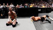 Royal Rumble 2012.41