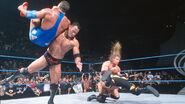 Smackdown 19-10-2000 2