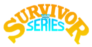 Survivorseries92