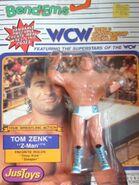 Tom Zenk Toy 1
