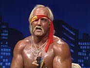 Tuesday Night Titans (November 1, 1985) 13