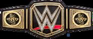 WWECOrton