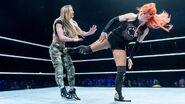 WWE Live Tour 2017 - Cardiff 17
