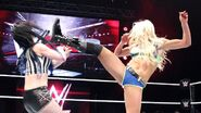 WWE World Tour 2015 - Dublin 15