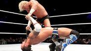 WWE WrestleMania Revenge Tour 2012 - Gdansk.25