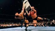 WrestleMania 17.33