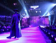 WrestleMania 22.28