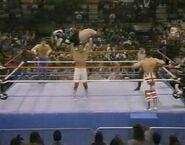 1.16.88 WWF Superstars.00015