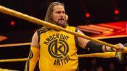 10-24-18 NXT 17