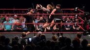 10-3-19 NXT UK 17