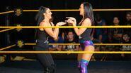 11-29-17 NXT 6
