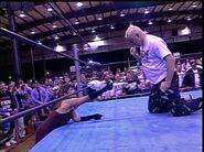 2-14-95 ECW Hardcore TV 10