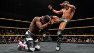 2-20-19 NXT 17