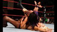 3-17-2008 RAW 49