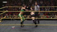 3-20-13 NXT 3