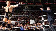3.21.11 Raw.26