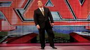 7-28-14 Raw 4