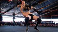 7-3-19 NXT UK 13