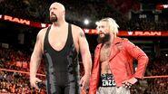 8-7-17 Raw 27
