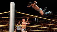 8-9-11 NXT 5
