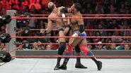 9.5.16 Raw.51