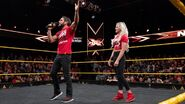 April 18, 2018 NXT results.1