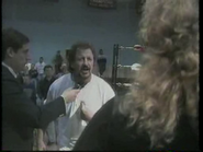 April 19, 1993 ECW Hardcore TV 9