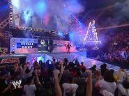 Batista's Worth In Gold 8