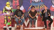 CMLL Informa (October 25, 2017) 8