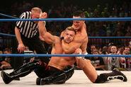 Impact Wrestling 4-17-14 37