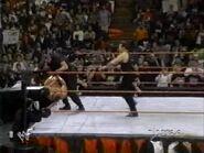 January 11, 1999 Monday Night RAW.00036