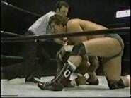 June 11, 1985 Prime Time Wrestling.00008