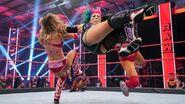 June 8, 2020 Monday Night RAW results.8