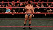 March 19, 2020 NXT UK results.18